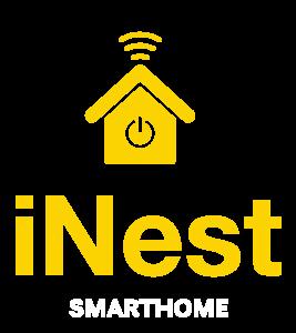 inest Ca